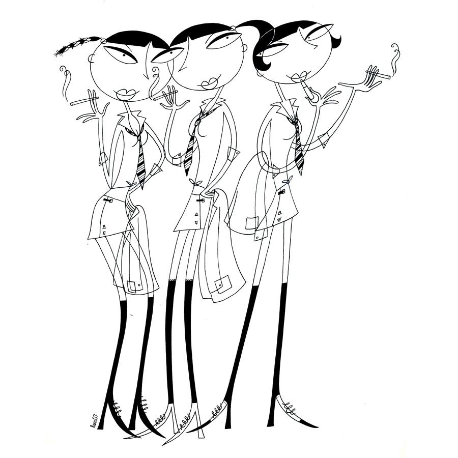 schoolgirlsgirlsgirls