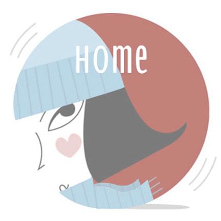 bweb-home1