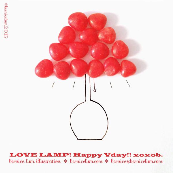 lovelamp copy